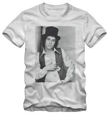 T-shirt /Maglietta Rino Gaetano