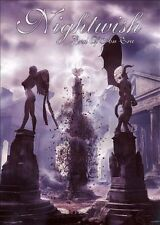 NEW Nightwish: End of an Era (2006) (DVD)