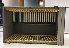 505-6516 Siemens 16 Slot I/O Rack