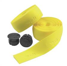 Deda elementi cinta barra amarillo