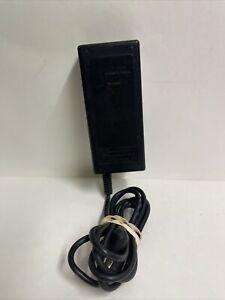 AC Power Adapter for Toshiba PA3467U-1ACA pa-1650-21 pa3714u-1aca pa3917u-1aca F