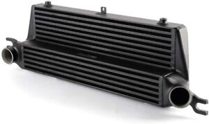 Competition Intercooler For BMW Mini Cooper S Clubman R55 R56 Facelift 2010 +