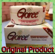 GOREE DAY & NIGHT BEAUTY CREAM ORIGINAL 30g