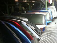 Motorhaube 7751473167 Renault twingo I  NEU!!!! nicht lackiert!!