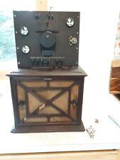 Western Electric Loudspeaker