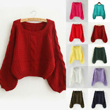 Cardigan Cable-Knit Jumpers & Cardigans for Women