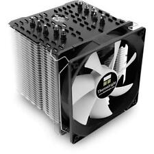 THERMALRIGHT MACHO 120 Rev.A CPU Cooler
