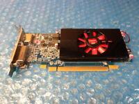 Dell KFWWP AMD Radeon HD7570 1GB GDDR5 PCIe x16 DVI DisplayPort Video Card