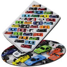 KandyToys TY792 Street Machines 36-Piece Die Cast Car Set