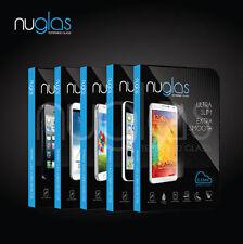 """1x nuglas ® Original Vidrio Templado Pantalla Cubierta Protector Ipad Apple Pro 12.9 """""""