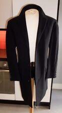 HUGO BOSS Men's Wool Coats & Jackets
