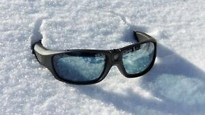 Camera Ski Goggles 1080P HD Video Snowboard Sunglasses