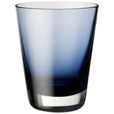 Villeroy & Boch - Colour Concept - 12 Bicchieri Midnight Blue - Rivenditore