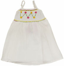 Sweet Soft Baby Toddler Clothes Ebay