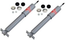 KYB KG4537 Front Gas-a-Just Shock Absorbers