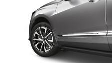 2019-2020 Acura RDX A-Spec Premium Carpet Floor Mat Set E19