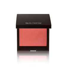 Laura Mercier Blush Colour Cheek Color Infusion Grapefruit Sheen Red Coral NEW