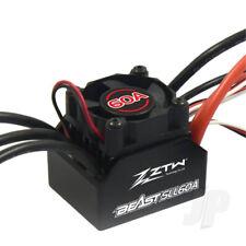 ZTW Beast SLL 60A ESC