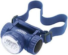 Draper Home Headlamp Torches