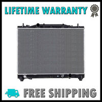 BRAND NEW RADIATOR #1 QUALITY & SERVICE, PLEASE COMPARE OUR RATINGS | 3.2 V6
