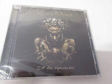 Infected Mushroom - IM the supervisor CD NEU OVP US-Import