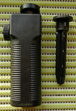 GERMAN MADE CAMERA GRIP / TABLE TOP TRIPOD WITH BALL HEAD