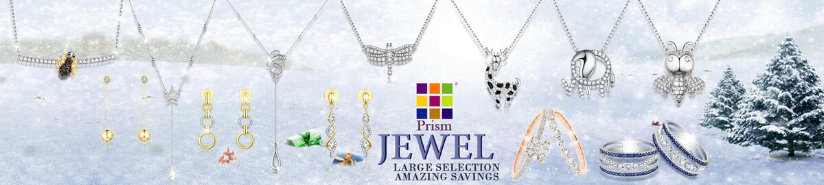 Prism Jewel
