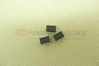 HCPL-4514V HCPL4514 IC Optocoupler DIP8 x 10pcs