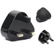 alimentazione USB adattatore caricabatteria Connettore per eGo e Shisha