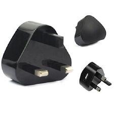 Mains USB charger Adapter Plug for eGo e Shisha electronic e shisha rechargeable