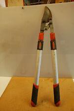 WILKINSON Sword Branch Cutters/ lopers with exstending handles