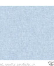 Norwall Wallcoverings, Vinyl Blue Denim Patterned Wallpaper, BN PP27709