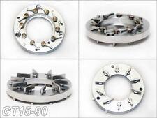 GT1544V Turbo nozzle ring GT15-90
