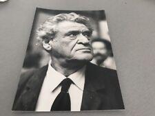 PHOTO MONTAGE DE PRESSE 18x24cm JOSEPH KESSEL