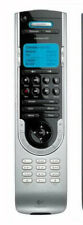 GENUINE LOGITECH REMOTE CONTROL WITH SCREEN