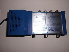 SPAUN SMS 3409 NF Multischalter