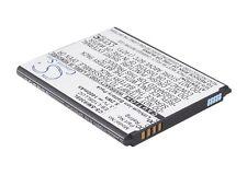 Li-ion Battery for Samsung Galaxy SIII Alpha Galaxy S III LTE SGH-T999V GT-i9305