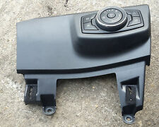 FORD MONDEO MK5 2014 - ONWARDS HEADLIGHT CONTROL SWITCH DG9T-13D061-HBW