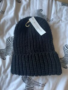 Accessorize Monsoon Hat New