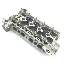 "Factory New Complete ""07-'10 SATURN SKY 2.0L Cylinder Head 12616487, 12622906"