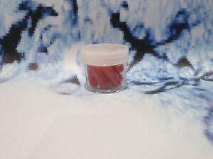 Erythromicin + Tetracicline 10Tab Antibioticc Fish Aquariums Tank Health Disease