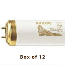 Phillips Professional 100W 1.4% - 1760mm - Box of 12