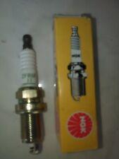 MX5 Spark Plugs x 4 NGK ZFR6F-11 NGK4291 Mazda MX-5 Mk1 Mk2 1.6 & 1.8 1989>2005