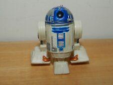 Star Wars Figure Galactic Galaxy Heroes Artoo Detoo R2-D2 2-3 inch loose 2004