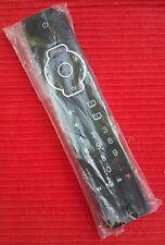 Télécommande pour Décodeur Orange Livebox Play TV IHD 92 uhd 92