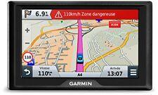 Garmin Drive 51 Lmt-s (europe)