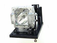VIVITEK D-6010 Lamp - Replaces 5811100818-S