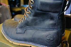 TIMBERLAND WEATHERPROOF BOOTS Size 7 new in box