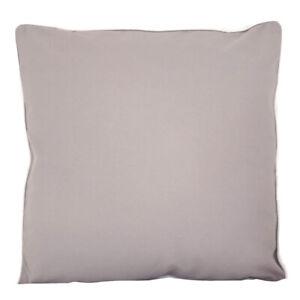 Kissen MANDALA grau beige rosé weiß Boho Chic elegant Ethno Nr. 3 Landhaus