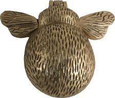 BUMBLE BEE DOOR KNOCKERS 5 VARIATIONS